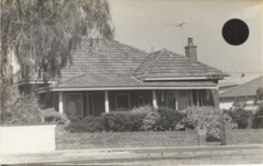 FSPS Ashburton Terrace, No 26, 10-3-C, 1978.png