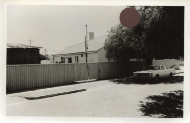 FSPS South Terrace 181, Side of 197, 16-3-D.png