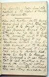 John Hill Munday's notebook 09.JPG