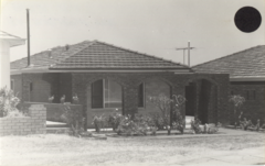 FSPS Ashburton Terrace, No 15A, 10-2-A, 1978.png