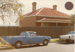FSPS Solomon Street, no. 143 and vacant block, 18-14-79.png
