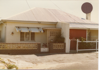 FSPS Solomon Street, nos. 153 and 151, 18-14-79.png