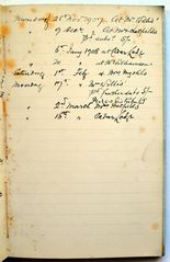 John Hill Munday's notebook 37.JPG