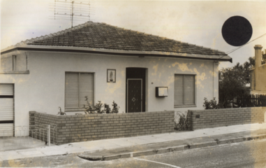 FSPS Bellvue Terrace, no 33, 9-4-D, 1978.png