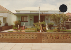 FSPS South Terrace 228, No. 202-204, 13-5-B 1979.png