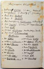 John Hill Munday's notebook 36.JPG