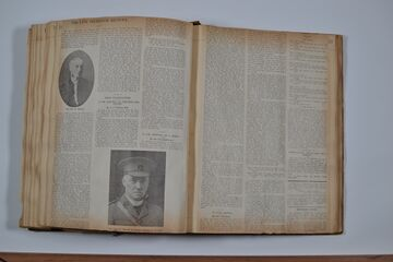 Wilson book p0110.jpg