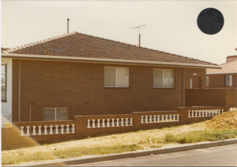 FSPS Solomon Street, Corner of Solomon and Lefroy, side of 22 Lefroy, 18-14-79.png