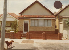 FSPS South Terrace 230, No. 212, 13-5-B 1979.png