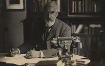 Thomas Henry Barker.jpg
