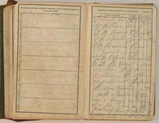 1843 Almanack scan020.JPG