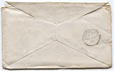 Letter-from-h-cook-to-john-hill-munday-11-june-1876-envelope-back 35259296764 o.png