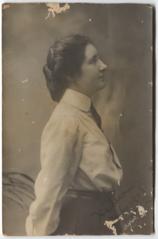 Helen Lodge postcard, July 1908.png