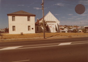 FSPS Stirling Highway, Catholic Church, 2-4-B 1980.png