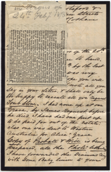 1876-04-16 Letter from Cook to Munday 00.png