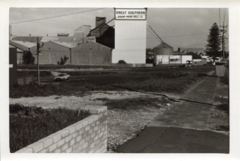FSPS Stirling Highway, Between 114 and Craig St, 1-3-FGH 1980.png