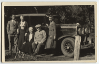 Lodge family at Strelly 1934.png