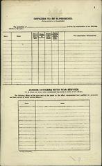 A33 recommendation for promotion - WFX3437 Captain Lillian Jessie Rae Wilson p2.jpg