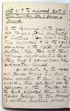 John Hill Munday's notebook 18.JPG