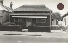 FSPS South Terrace 135, No. 258, 19-3-C 1978.png