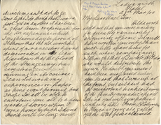 Letter-to-uncle-tom-28-march-1900-leaf-1 35966562151 o.png