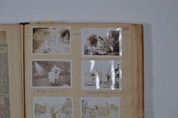 Wilson book p067.jpg
