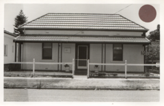 FSPS Solomon Street, no. 66, 9-7-F 1978.png