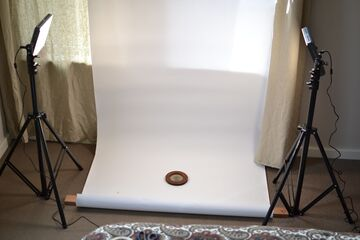 Lighting setup.JPG