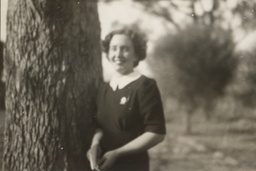 Margaret at Edith Wilson's (cropped).png
