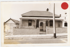 FSPS Silver Street, no. 8, 17-6-C 1978.png