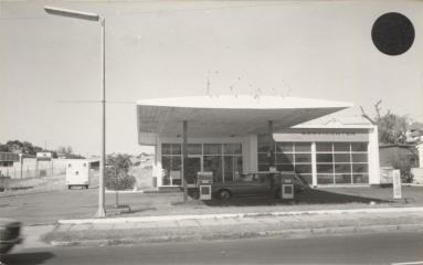 FSPS Solomon Street, Garage, lot 772, 11-5-C 1978.png