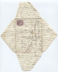 Incomplete-letter-to-mrs-barker-1882-side-1 36058295916 o.jpg