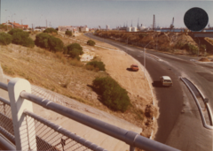 FSPS Beach Street 1, Looking west, 7-1-B 1980.png