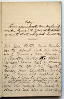 John Hill Munday's notebook 05.JPG