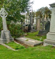 THB grave, Toxteth Park.jpg