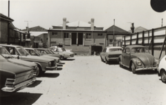 FSPS Alma Street, Parking lot next to no 7A, 12-2-A, 1979.png