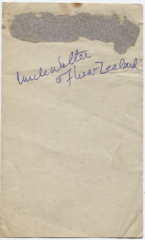 Uncle-walter-of-new-zealand-verso 35708436900 o.png