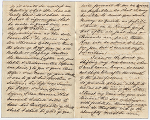Letter-from-h-cook-to-william-munday-30-november-1875-page-2 36098805345 o.png
