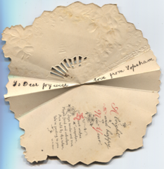 Card from Joy to Jopeham, inside.png