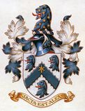 Hall coat of arms.jpg