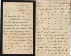 1875-12-29 Fanny Cook to Catherine Munday 2.png