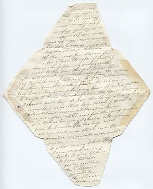 Incomplete-letter-to-mrs-barker-1882-side-2 36058296536 o.jpg