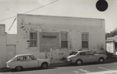 FSPS South Terrace 101, No. 390 (side), 19-6-G 1978.png