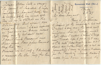 Letter from HAH to HMW, 1937-08-06, p1.png
