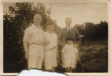 Eric-geoffrey-fred-and-nyria-1925 35929319362 o.png