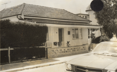 FSPS Bellvue Terrace, no 58, 9-6-E, 1978.png