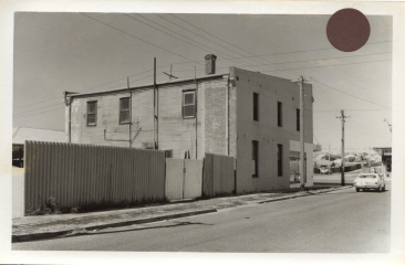FSPS South Terrace 178, No. 231-233 from Syndey Street, 16-5-G 1978.png