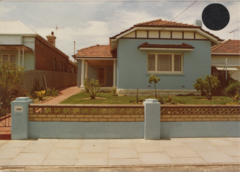 FSPS South Terrace 069, No. 206, 13-5-B 1979.png