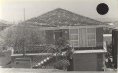 FSPS Ashburton Terrace, No 9 (adjoins 15A no's odd), 10-2-A, 1978.png