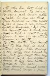 John Hill Munday's notebook 11.JPG